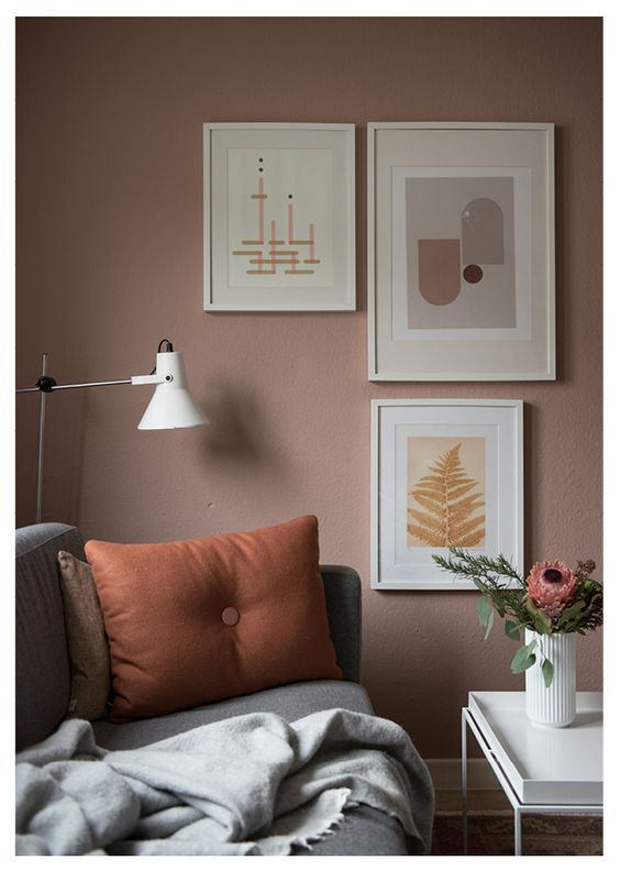 Inspiration Made Com Spiced Honey Dulux Colour Of The Year