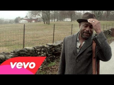 """""""Wagon Wheel""""---Darius Rucker...Once Upon A Time, Darius Was """"Hootie"""", As In """"& the Blowfish""""...Now, He's A Country Superstar!!  This Great Remake of the Old Crow Medicine Show Hit Is Killer Country At Its' Best and It Is At the Top of the Charts...And, Aiming To Be One of Summer 2013's Big Ones!!  """"...If I Die In Raleigh, At Least I Will Die Free..""""--Oh, Sing It, Darius!!"""