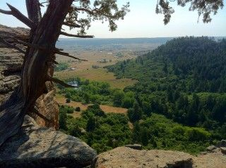 Hikes Near Castle Rock   Fun Colorado Hikes