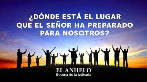 1 Nuevo Mensaje Iglesia De Dios Evangelio Evangelio De Hoy