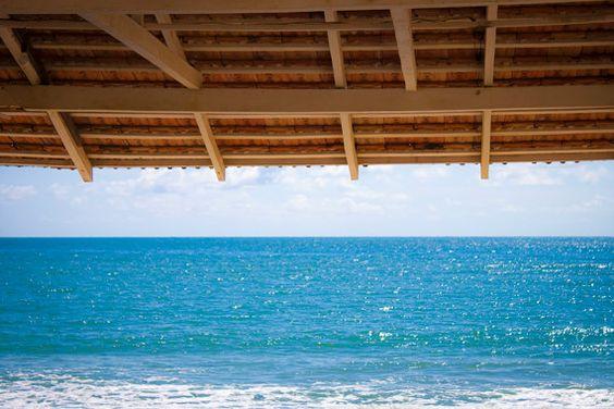 Ocean photograph 8x12 Beach wall art Beach by AnaPontesPhotography, $21.00