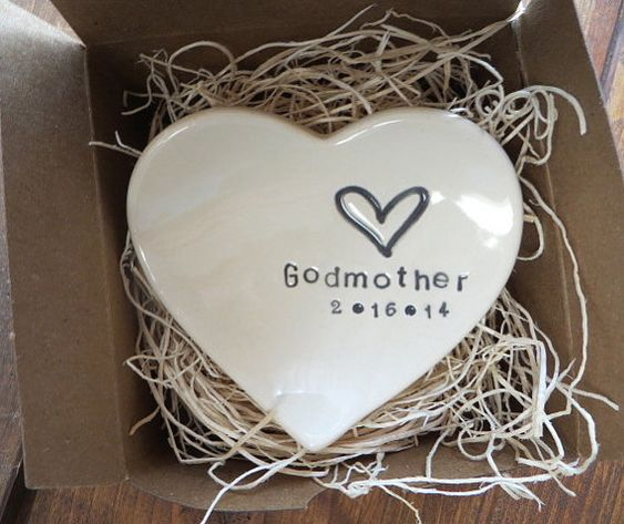 Godmother Wedding Gift: Ring Holders, Godmother Gifts And The Words On Pinterest