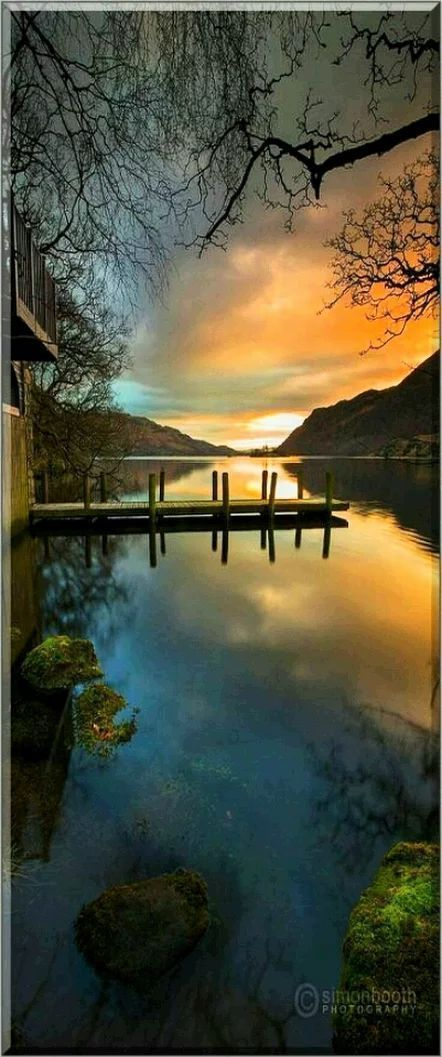 Pinternet Beautiful Nature Beautiful Landscapes Landscape Photography