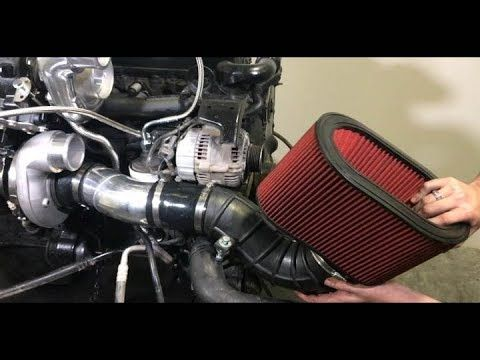 dps compound turbo twin turbos for