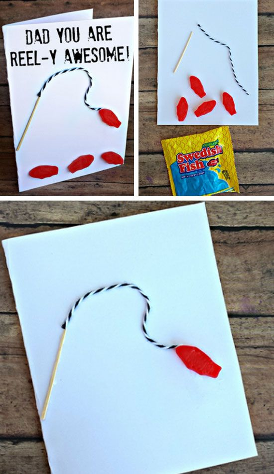 Best Fathers Day Cards For 2019 Fathers Day Cards Fathers Day