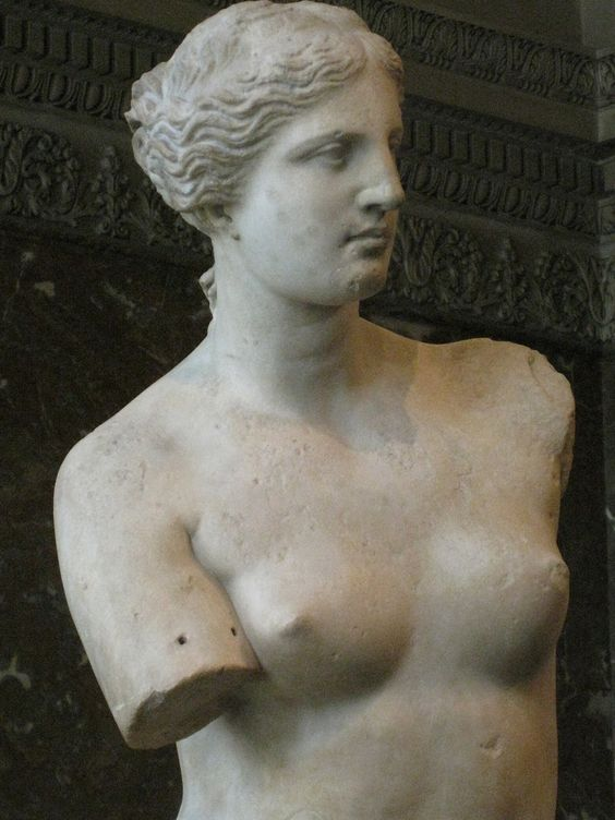 greek sculpture - Google 검색