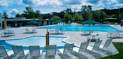 San Rafael      Terra Linda Community Pool  (4mins from Marin Vacation Retreat Home!) (Serene setting- toddler fountain area- seamless Lap pool, Diving Board, Picnic area. Basketball Courts.)      670 Del Ganado Road, San Rafael  (415) 485-3344