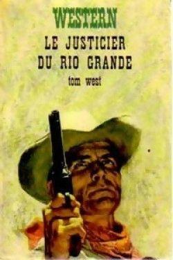 le-justicier-du-rio-grande-604762-250-400
