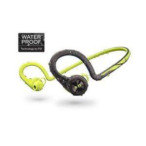 Still searching for a perfect last-minute gift? Get FREE one-day shipping just in time for the holidays on these select products http://getbestearbuds.com/best-earbuds-for-running/