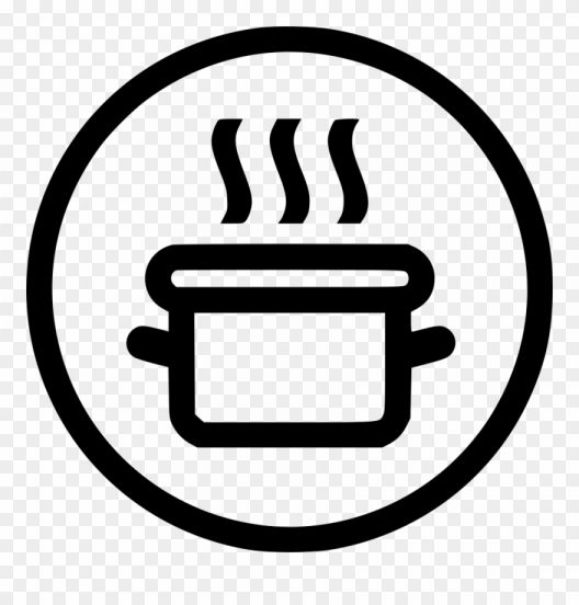 17 Cooking Icon Png Cooking Icon Food Icon Png Cooking Png