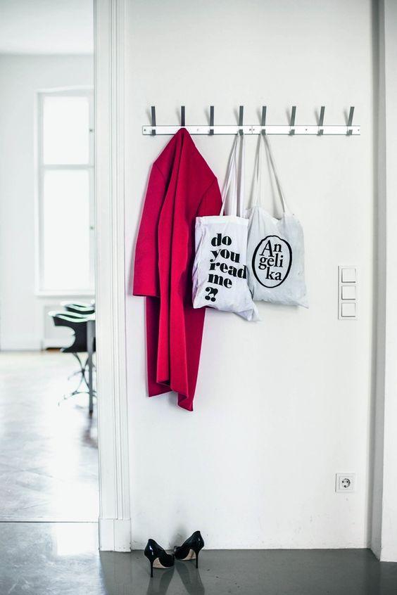 Der Berliner Stil –Die besten Looks, Geheimtipps und Adressen ausgesucht von Angelika Taschen