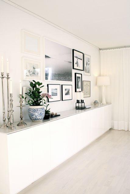 platsbyggt+sideboard+av+koksskappng 427?640 pixels  Inspiration