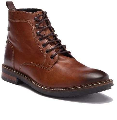 23+ Nordstrom rack mens boots ideas ideas
