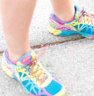 2016 RUNNING RESOLUTIONS- Great ideas to get into running or beat a PR in the new year