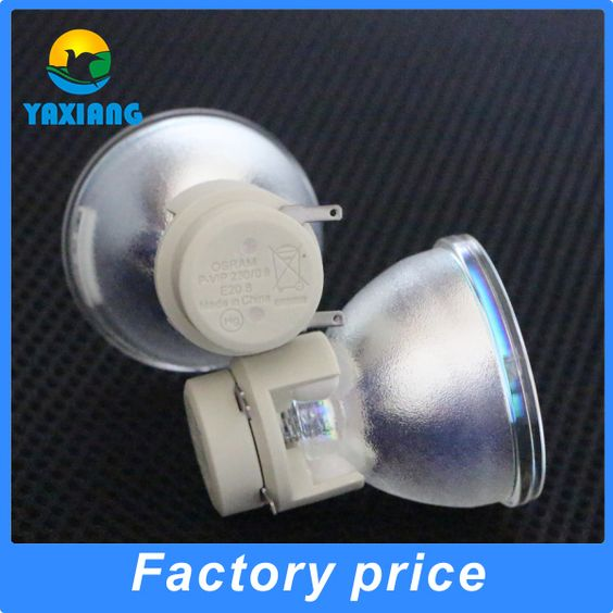 Trend Compatible Projector Lamp XL XL for SONY KDS A KDS