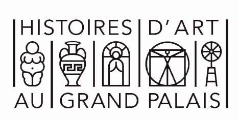 logo Histoire de l'art- RMN