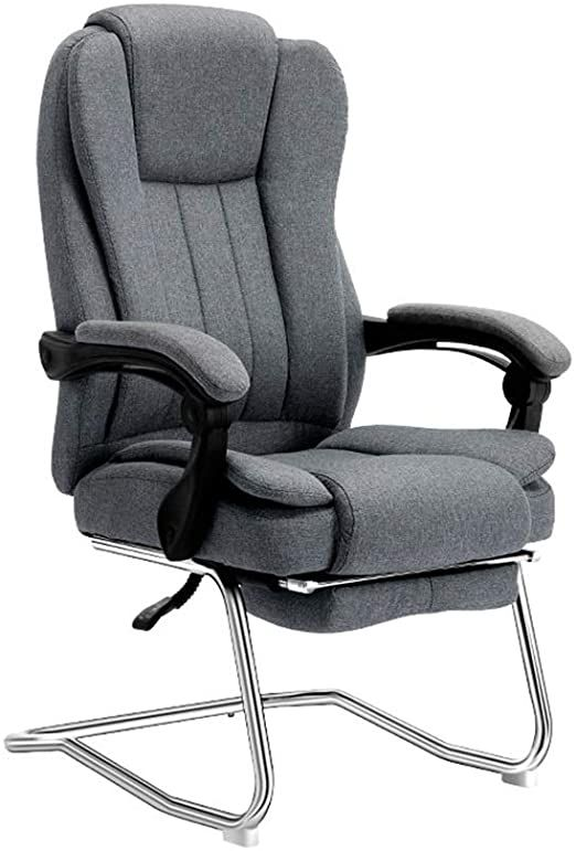 Sdywsllye Mesh Office Chair Computer Chairs Corner Desk Ergonomic Chairs With Wheels Gaming Chair Reception Desk Ch In 2020 Office Chair Ergonomic Chair Computer Chair