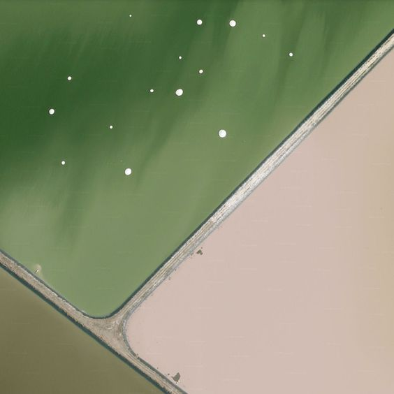 EARTH PATTERNS (Portimão, Portugal) Google Earth screenshots. #EARTH, #EARTHPATTERNS, #GOOGLEEARTH, #ART #harpal #hharpal #harrpal