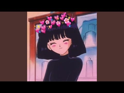 Anime Thighs Feat Wonder Youtube Anime Aurora Sleeping Beauty Anime Wallpaper