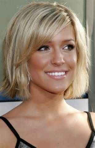 Wondrous Fine Thin Hair Short Hairstyles And Thin Hair On Pinterest Short Hairstyles For Black Women Fulllsitofus