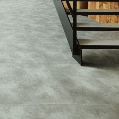 Akiko On Instagram 水周りの床 トイレ 洗面脱衣室の床は塩