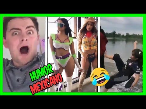 Humor Viral Mexicano 2020 Si Te Ries Pierdes 13 El Pinut Youtube In 2021 Humor Humor Mexicano Viral