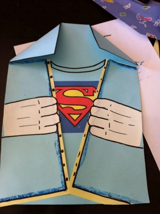 Fun Birthday Card Ideas For Dad – Birthday Card Drawing Ideas