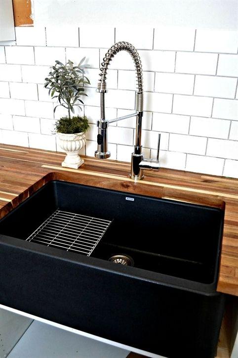 27++ Revit farmhouse sink info