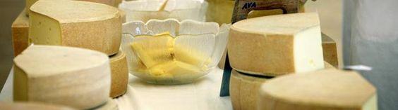 Die Hersteller regionaler Spezialitäten wie Schinken oder Brot könnten nach Einschätzung von Bundeslandwirtschaftsminister Christian Schmidt durch das Freihandelsabkommen zwischen der EU und den USA (TTIP) ihre Privilegien verlieren