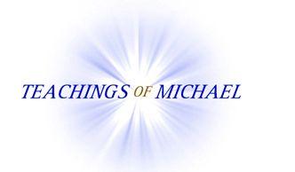 Angel News Network: Teachings of Michael: Experience Abundance #journeyoftheawakenedheart #jefffasano