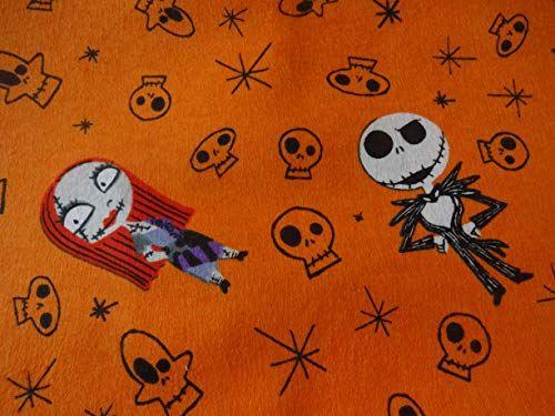 Gift Disney BeautifulALADDIN CHARACTERS Handmade Cotton Pillowcase Standard//Queen