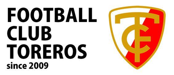 FC TOREROS