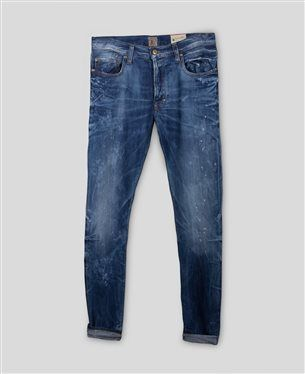 FURY - 5 YEAR WASH - SPECKLED Online or in-store - The Allotment Store