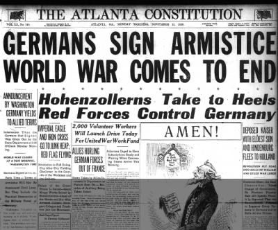 is germany responsible for world war But the debate about germany's responsibility for the outbreak of war in 1914  won't go away historians are divided into those who blame.