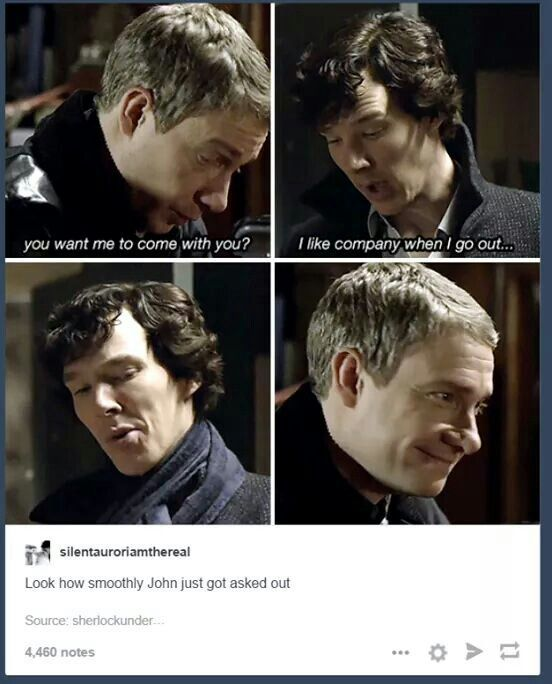 Image Result For Funny Sherlock Quotes Sherlock Funny Sherlock Holmes Bbc Sherlock Fandom