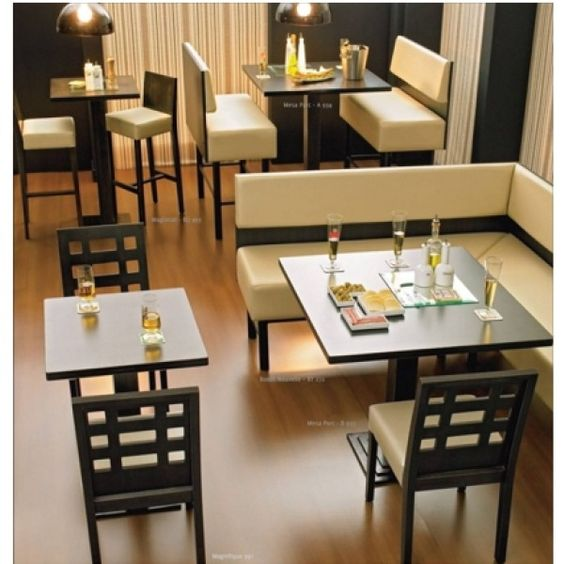 Banco Booth Novelle - (DV) - Axcess Móveis para Escritório – Conheça nossos Bancos para Restaurantes Cafeterias e Hotéis Booth Novelle.