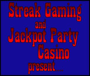 Rawhide with Jackpot Party Casino (WMS Gaming) Win $50 CASH!!!