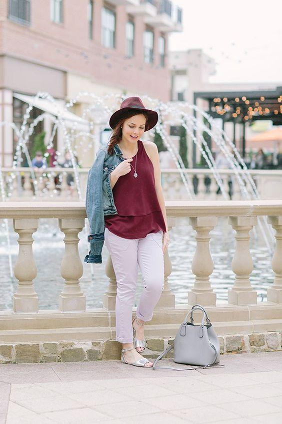 look-rosa-quarzo-primavera-blogger