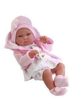pasgeboren baby pop - Google zoeken