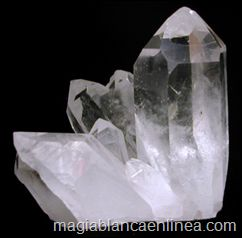 Limpieza y Purificación de los Cristales: Gemstones, Piedras Semi Preciosas, Glass, Of The, Quartz, Crystal, Properties