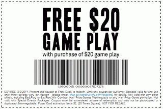 Dave and adams coupon code