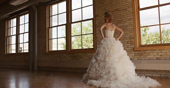 Plains Art Museum In Fargo North Dakota Midwestern Wedding Venues Pinterest And Weddings