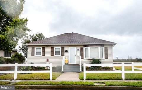 Atlantic City Nj Real Estate Atlantic City Homes For Sale Realtor Com With Images Real Estate Nj Real Estate Renting A House