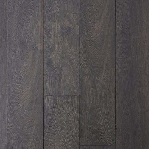 Wood Floors Black Laminate Flooring, Matte Black Laminate Flooring