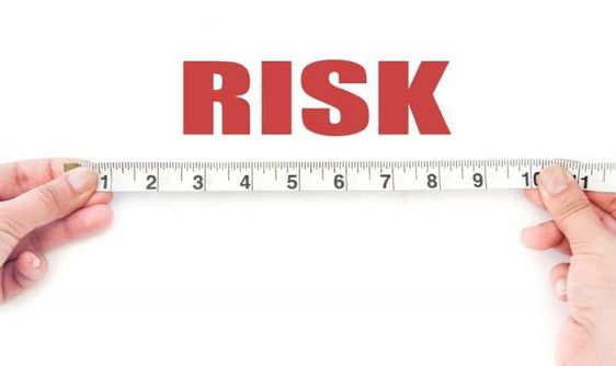 The Risk Measurements