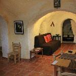 SPAIN, Granada | Photo of Cuevas El Abanico