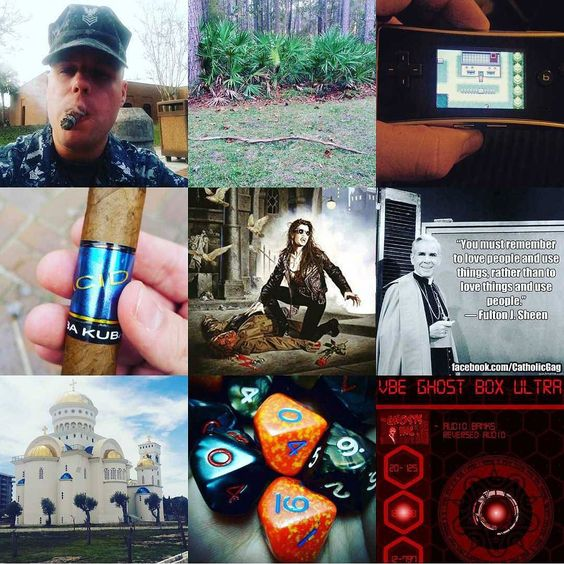 On instagram by echo_basil_mckinnon  #retrogaming #microhobbit (o)  http://ift.tt/1NX7WbU  Thanks for a great year! #paranormalinvestigation #catholic #rpg #roleplaying #cWoD #nWoD #WorldofDarkness  #cigar #cigarlife
