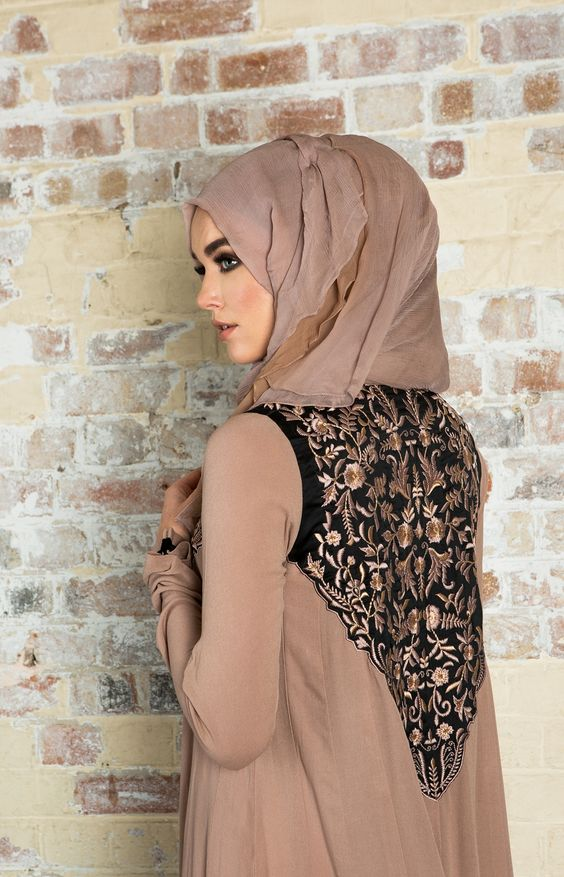 roselle muslim singles Meet muslim singles in the uk, usa, all over the world at arabloungecom join now to meet muslim singles for free.
