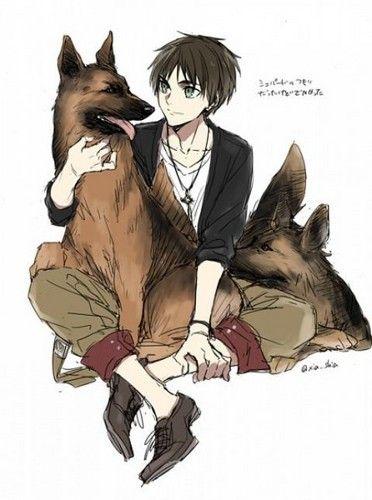 anime a 2 sweet anime ...