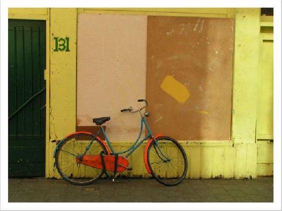 amster-bike-amsterdam
